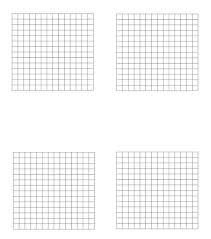 7 Best Premium Graph Paper Free Templates Free Premium