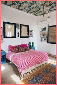 full size of bedding moroccan garden crib bedding moroccan inspired crib bedding moroccan design bedding moroccan