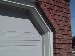 garage door protectorGarage Door Header Trim One Of The Best Home Design