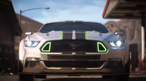 Image result for nfs payback wallpaper