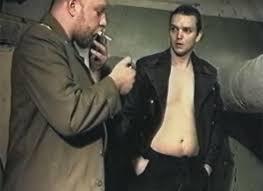 """Суд приговорил к гауптвахте офицеров, которые пьяными охраняли склад боеприпасов для ракет """"Точка-У"""" - Цензор.НЕТ 8509"""