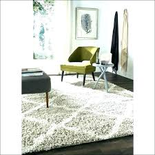 extra large area rugs large bedroom rugs rugs size rug in bedroom full size of large extra large area rugs