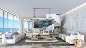 Most Expensive Bedroom Furniture Trendy Modern Expensive Main Bedroom Bedroom Penaime