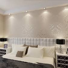 QIHANG European Vintage Luxury Damask Wall Paper PVC Embossed Textured  Wallpaper Roll Home Decoration Cream-white Color wallpaper 0.53m10m=5.3 -  - Amazon. ...