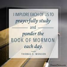 Book Of Mormon Quotes Simple 48 Best A Peculiar People Images On Pinterest Inspire Quotes
