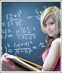 math tutoring math tutoring