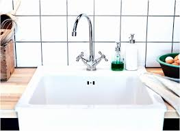 commercial bathroom sink. Full Size Of Bathroom Sink:commercial Sinks Elegant 49 Fresh Sink Without Cabinet Large Commercial