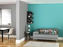 how to paint over dark walls cool wall paint color ideas for inspiration paint colour for