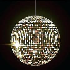 disco ball chandelier ball chandelier ceiling disco ball light chandelier outdoor chandelier round ball chandelier brass disco ball chandelier
