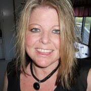 Monica Holt (moe95540) - Profile | Pinterest