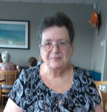 Obituary for Louise (Rhodes) Hoover | Westmoreland Funeral Home & Crematory