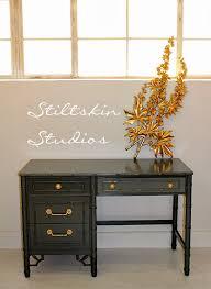 lacquer furniture paint lacquer furniture paint. Lacquer Furniture Paint B