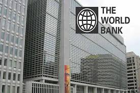 fg seeks imf world bank reform the guildng fg seeks imf world bank reform