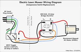 277 volt lighting democraciaejustica Fluorescent Light Wiring Diagram motor wiring diagram 277 277 wiring color 277 lighting