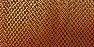 chain link fence wallpaper. Texture Orange Pattern Line Material Circle Background Design Net Symmetry Mesh Wallpaper Diagonal Shape Flooring Diamond Chain Link Fence E