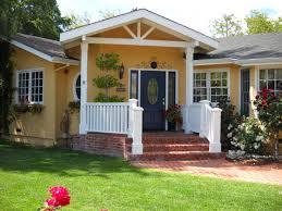 Home Exterior Colours Beautiful Home Design - House exterior colours