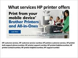 hp customer service number how to contact hp printers customer service directly hp support