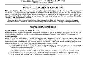 Post Your Resume For Free Easy Post Your Resume For Free On Resume Post Resumes Interesting 9