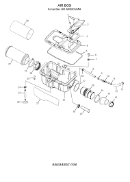 2500 warn winch wiring diagram 2500 discover your wiring diagram 2013 polaris ranger starter wiring diagram