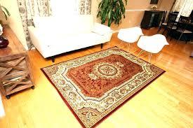 6x8 area rug area rug 6 x 8 grey area rug