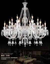 modern chandelier foyer. Foyer Crystal Chandelier Lighting Elegant Modern Entryway 2
