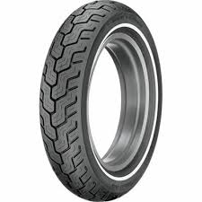Dunlop Motorcycle Tire Size Chart Dunlop D402 Touring Tires 45006847