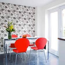 Wallpaper Or Paint Walls my blog x: feature walls