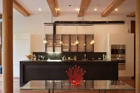 the lighting loft. The Loft Style Lighting