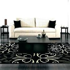 better homes and gardens area rugs iron fleur rug 8x10 bayonne runner collection