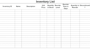 Office Inventory Spreadsheet Tool Inventory List Final Office Supplies Template Office