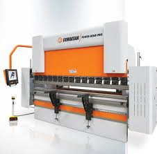 ermak press brake wiring diagram ermak press brake wiring ermak press brake wiring diagram ermaksan speed bend synchronized hydraulic press brake