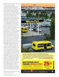 Paradigm Communications Group / Alaska Airlines and Horizon Edition ...