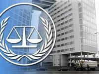 Image result for icc justice