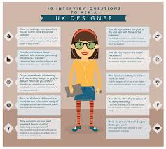 Graphic Designer Question And Answer 10 Interview Questions To Ask Ux Designer 10 Interview