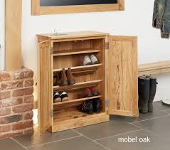 mobel solid oak reversible. HTML Slideshow Powered By Magic Toolbox Mobel Solid Oak Reversible