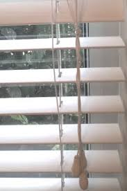 Window Blinds Deadly Delay The Fight For Kids Safety Video  ABC NewsWindow Blind Cords