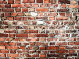 brick wall texture bricks brick wall texture background old bricks