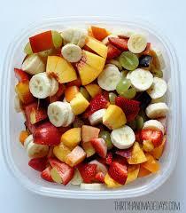 fruit salad bowl ideas.  Fruit Then  With Fruit Salad Bowl Ideas