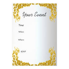 Make Your Own Invitations Online Free Create Your Own Invites Free Under Fontanacountryinn Com