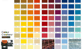 Nippon Paint Color Chart Pdf 23 Expository Nippon Paint Colours Chart