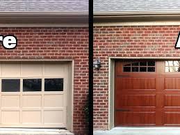 garage door repair naperville il reviews opener parts