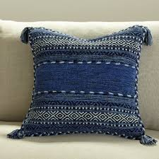 large throw pillows for couch. Plain Large Quickview Inside Large Throw Pillows For Couch