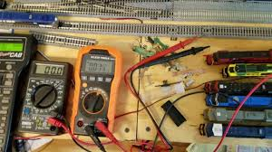 ho scale dcc track wiring wiring diagram library reading dcc track voltage multimeter ho scale train wiring diagrams reading dcc track voltage