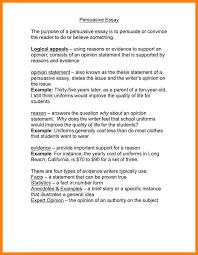 persuasive essay speeches address example persuasive essay speeches persuasive essay 1 728 jpg cb 1236700425