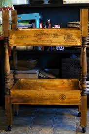 wine box furniture. Wooden Wine Crate Furniture Box Wood