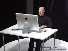 1 6 scale limited edition steve jobs action figure