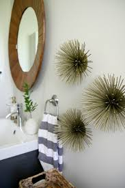 peachy ideas wall art target abase info wp content uploads lovely inspiration i australia canvas feather