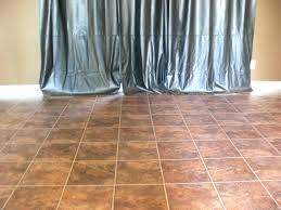 allure ultra reviews vinyl plank flooring trafficmaster installation flo