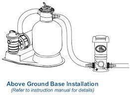similiar above ground pool plumbing diagram keywords above ground pool plumbing diagram above ground pool plumbing diagram