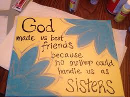 best friend birthday gifts ideas new diy open when card ideas best friends yahoo image search
